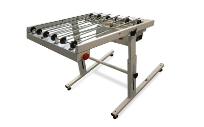PC Conveyors